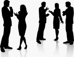 Věnujte pozornost firemním vztahům