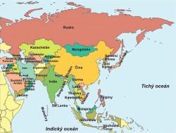 Strašáci globalizace