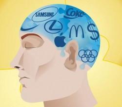 Neuromarketing jako nová vědní disciplína